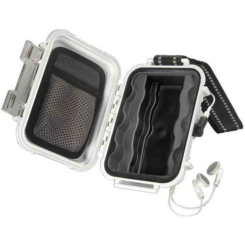 Pelican i1010 Case for iPod