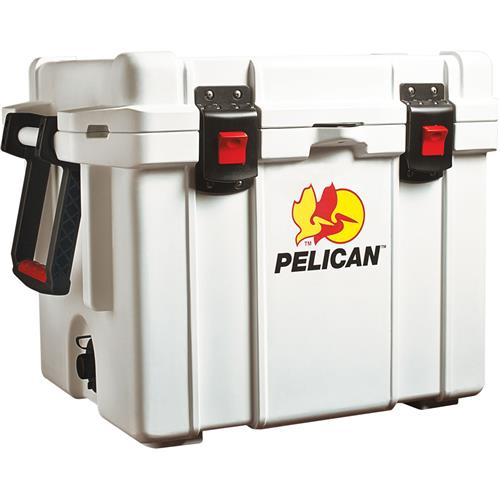 Pelican Elite Cooler 35 Quart