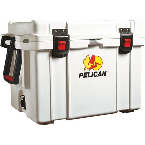 Pelican Elite Cooler 45 Quart