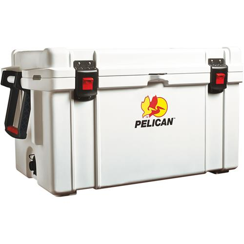 Pelican Elite Cooler 65 Quart