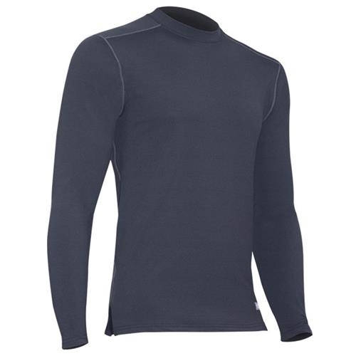 Polarmax Comp-4 Tech Fleece Crew for Men
