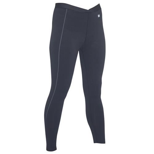 Polarmax Comp-4 Tech Fleece Tights for Women