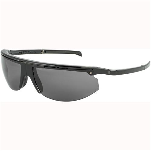 e2091addf1d6 Popticals PopStar NYDEF Polarized S  Picture 1 thumbnail ...