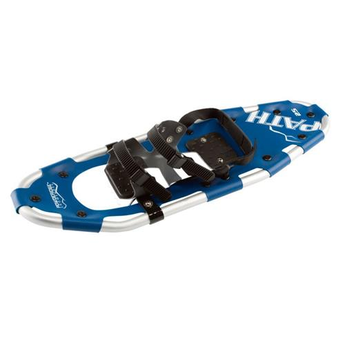 PowdeRidge Path Snowshoes (pair)