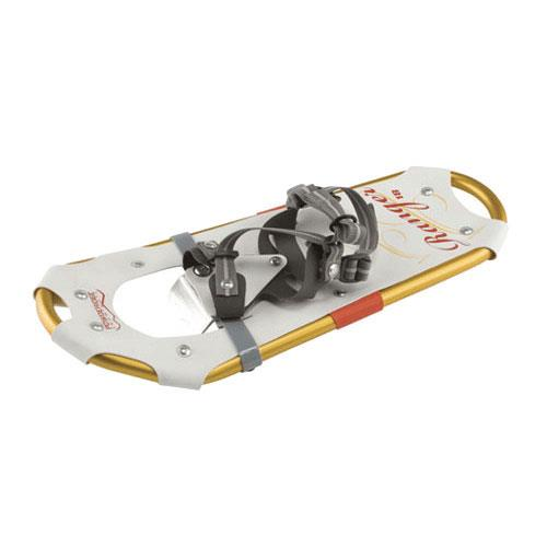 Powderidge Ranger Snowshoes for Children