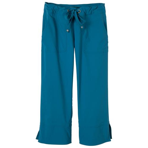 prAna Bliss Capri -