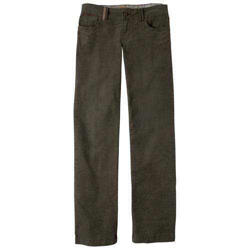 prAna Canyon Pant - Women's