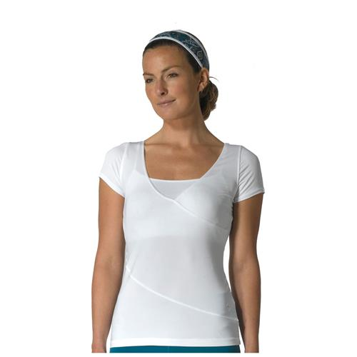 prAna Grace Top - Women's