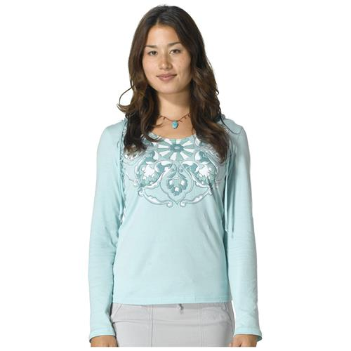 prAna Maya Top - Women's