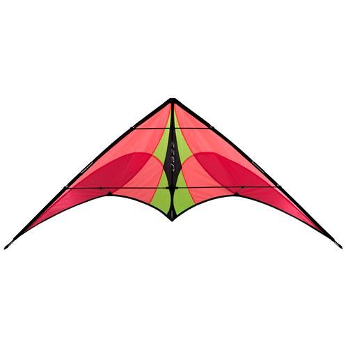 Prism : Picture 1 regular