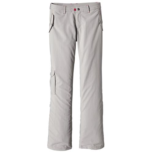 Patagonia Byway Pants for Women