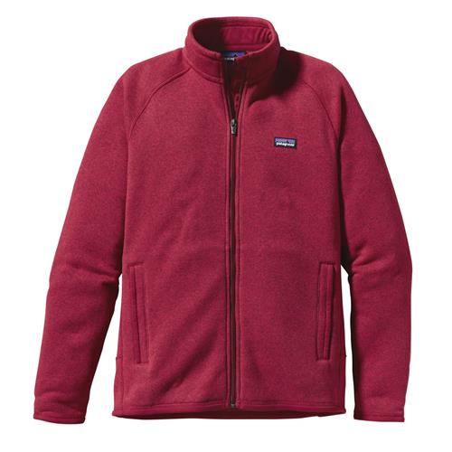 Patagonia Better Sweater Jacket for Men