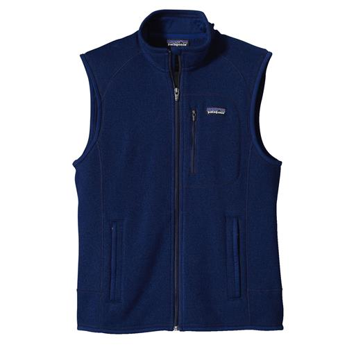 Patagonia Better Sweater Vest for Men