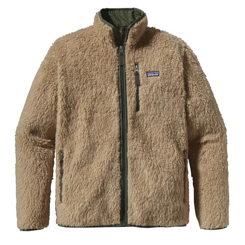 Patagonia Classic Retro-X Cardigan for Men