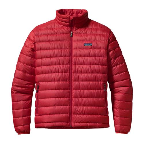 Patagonia Down Sweater for Men