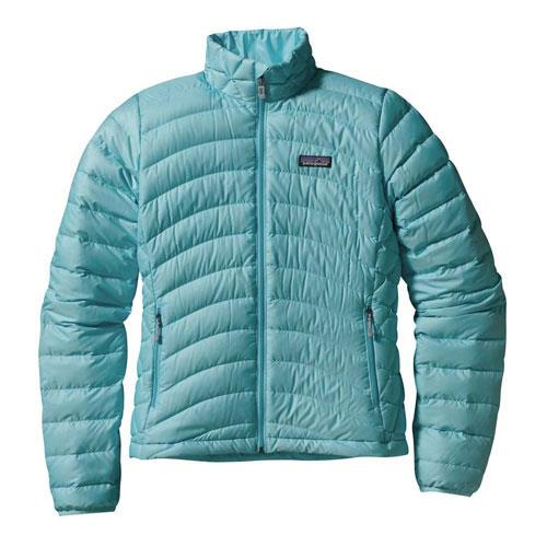 Patagonia Down Sweater for Women