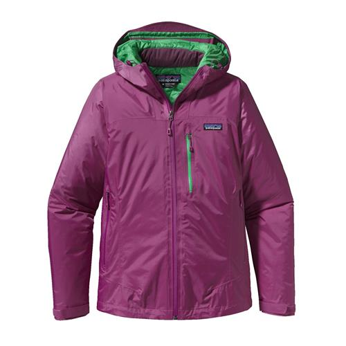 Patagonia Nano Storm Jacket for Women