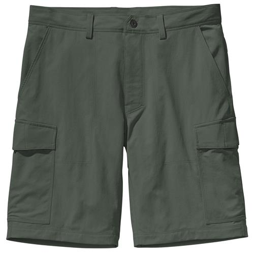 Patagonia Roving Cargo Shorts for Men