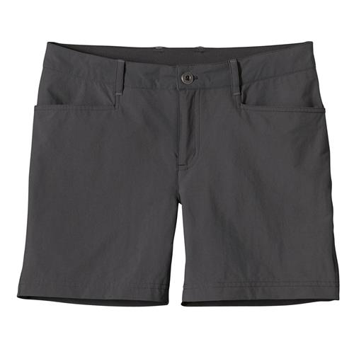 Patagonia Rock Craft Shorts for Women