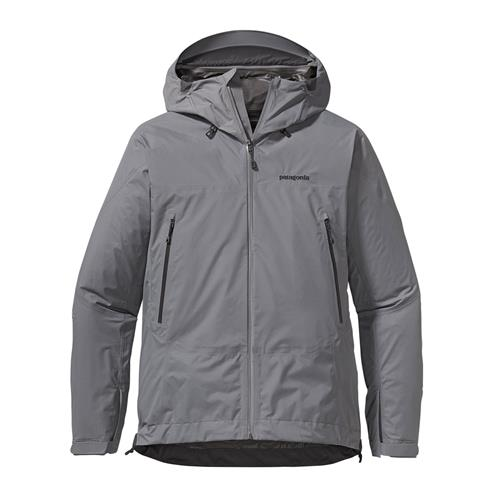 Patagonia Super Cell Jacket for Men-Spring 2013