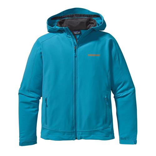 Patagonia Simple Guide Hoody Jacket