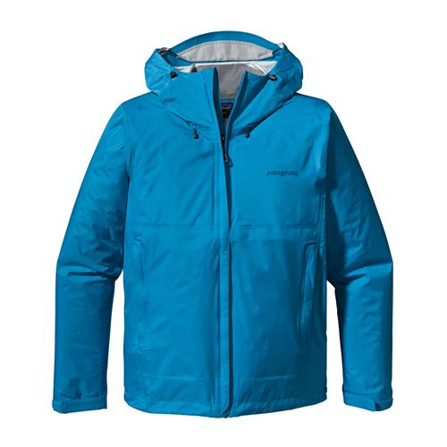 Patagonia Torrentshell Waterproof Jacket for Men - 2013 Model