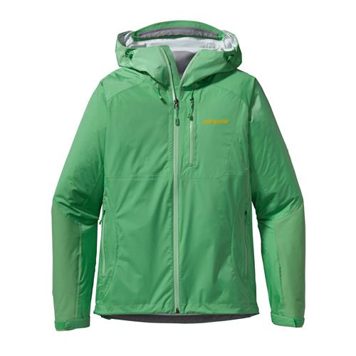 Patagonia Torrentshell Stretch Jacket for Women