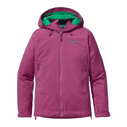 Patagonia Winter Sun Hoody for Women