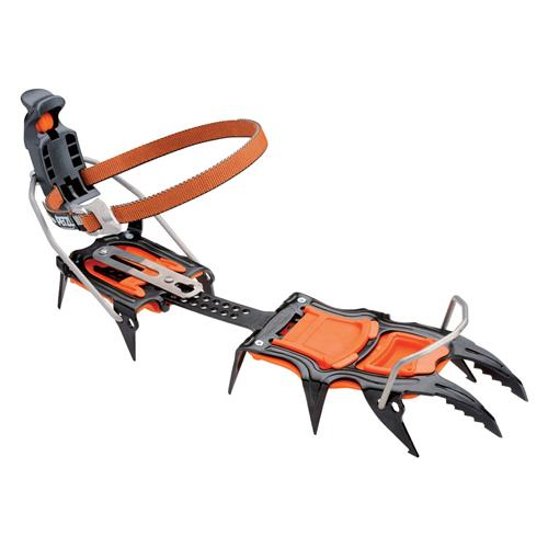 Petzl : Picture 1 regular