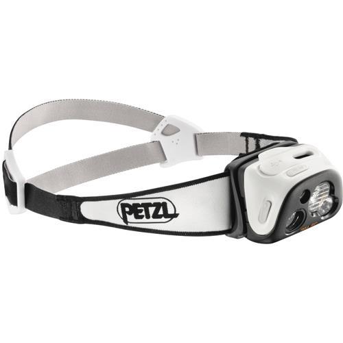 Petzl : Picture 1 regular