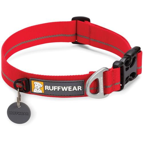 Ruffwear : Picture 1 regular