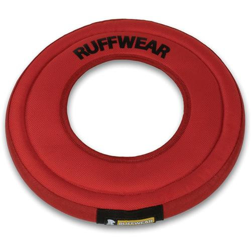 Ruffwear : Picture 1 regular