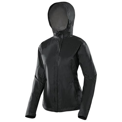 Sierra Designs Hurricane Jacket for Women