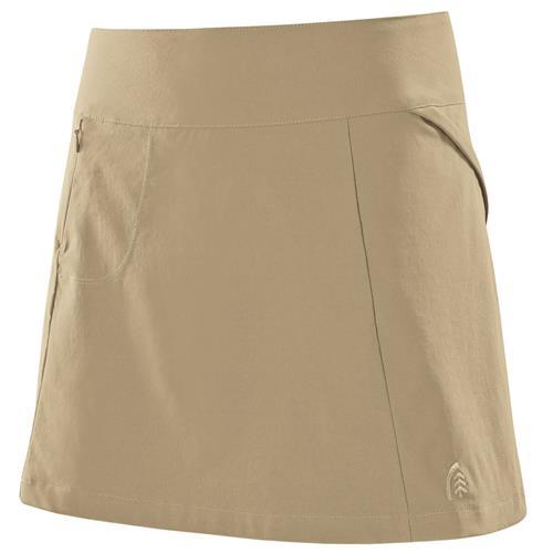 Sierra Designs Silicone Trail Skirt - Women's