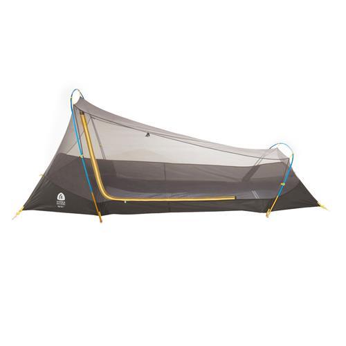 Sierra Designs  Picture 1 thumbnail ...  sc 1 st  SunnySports & Sierra Designs High Side 1 Tent 40156918 - SunnySports