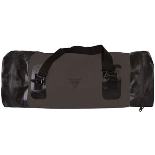 Seattle Sports Wet/Dry Top-Loader Duffel