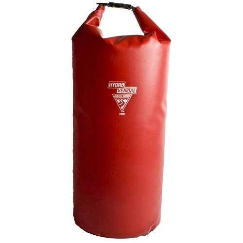 Seattle Sports Explorer Dry Bag X-Large Yellow