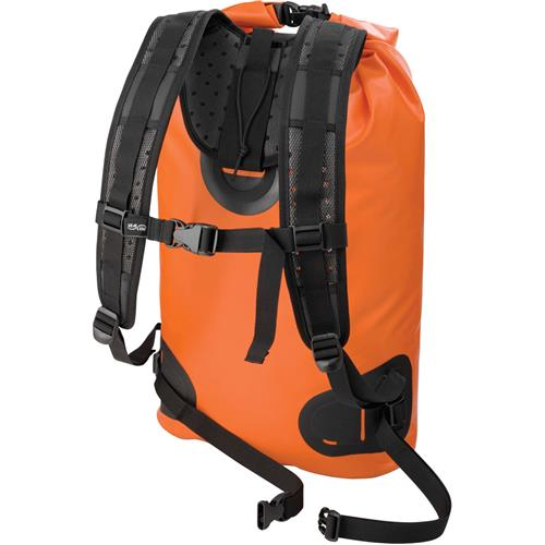 SealLine Black Canyon PVC-Free Boundary Pack
