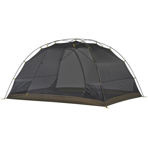 sc 1 st  Sunny Sports & Slumberjack Daybreak 6 Tent