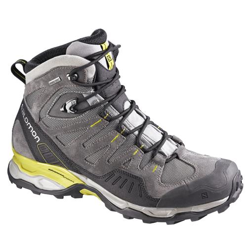 Salomon Conquest GTX Hiking Boots for Men