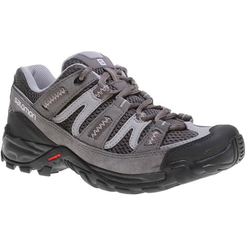 Salomon Cherokee Hiking Shoe for Women