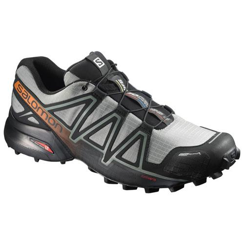 Mens Speedcross 4 Cs Climbing Shoes Salomon Clearance Low Price Free Shipping Real Latest Collections Sale Online Sale Authentic jOTB5FflO