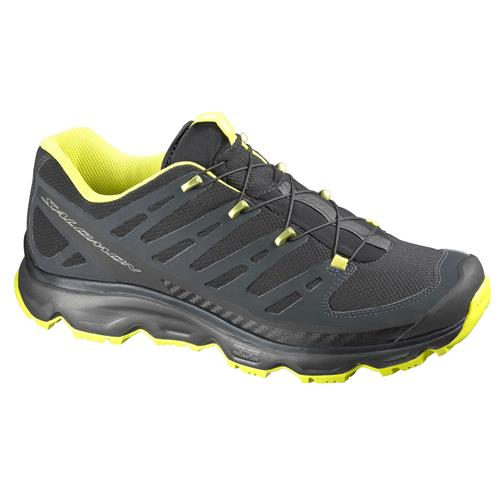 Salomon Synapse Mid Hiking Shoes for Men