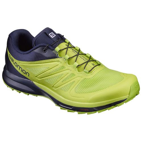 Salomon Sense Pro 2 Trail Running Shoes for Men