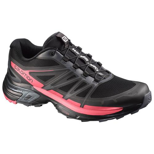 Salomon Wing Pro 2 Running Shoes for Women