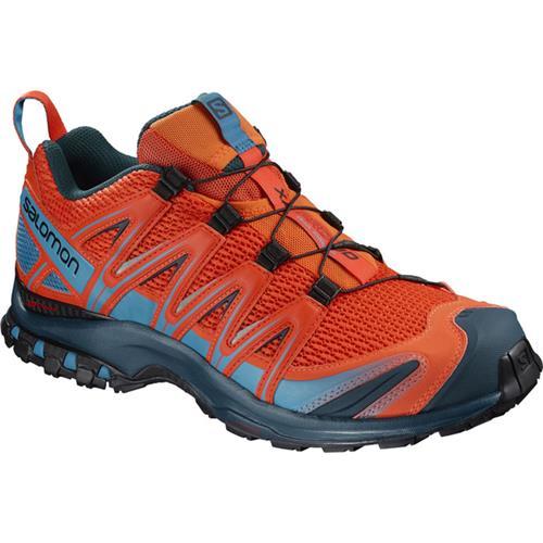 Salomon XA PRO 3D Trail Running Shoes for Men