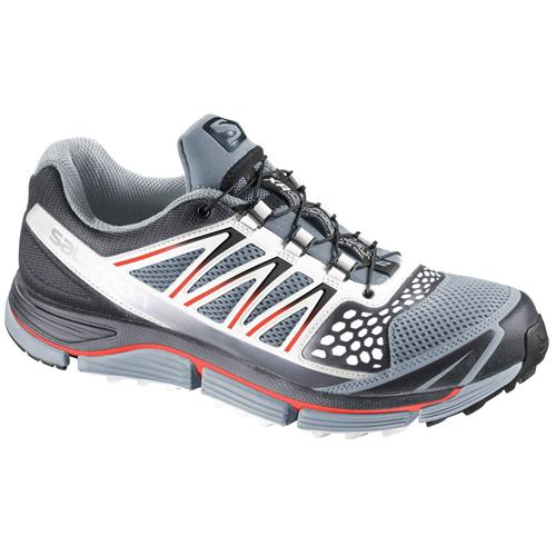 Salomon XR Crossmax 2 Trail-Running Shoes for Men