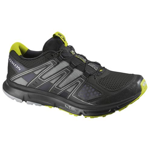 Salomon XR Mission Trail-Running Shoes for Men