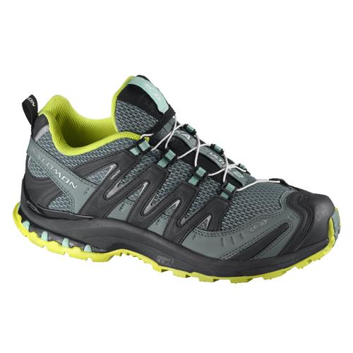 Salomon XA Pro 3D Ultra 2 Trail-Running Shoes for Women