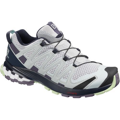 Salomon XA Pro 3D V8 Hiking Shoes for